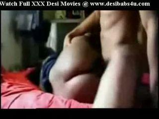 インディアン tamil 大きい 尻 大学 女の子 非常に ハード ファック l