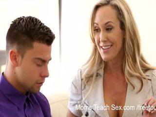 gražus didelis penis, grupinis seksas šviežias, biseksualus naujas