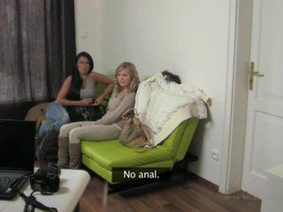 Angelica en bella