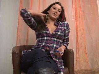 Amanda la grosse cochonne, bezmaksas amatieri porno 2e