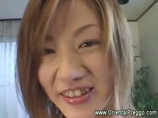 bigtits, japonski, eksotična