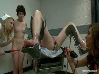 keistas, bondage seksą, keistas