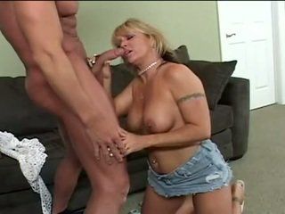 blowjobs hot, best blondes see, see sucking