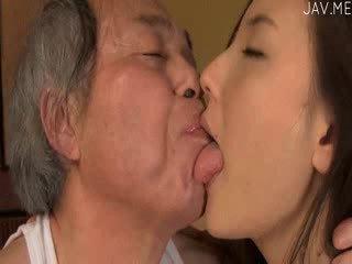 joške, fucking, japonski