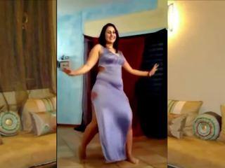 dans, dances, hd videos