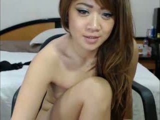 Camgirl: Free Asian & Anal Porn Video 93
