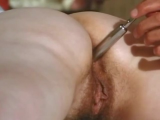 French Classic: Free Vintage Porn Video b9