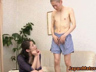 Maki tomoda nipponjin modelo