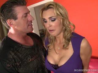 सेक्सी ब्रिटिश गोरा knockout tanya tate pleads the गंदगी