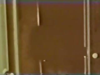 Cc 1960s 히피 섹스: 섹스 iphone 포르노를 비디오 ee