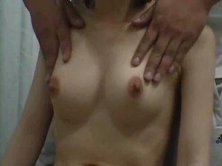 nipples, closeup, schoolgirl