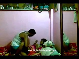 India rajhastani pair in traditional india outfits having porno buta