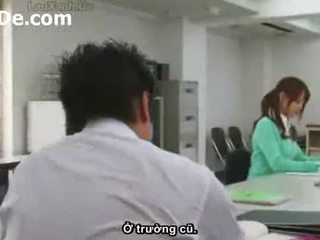 Phim 섹스 co giao thao du nhau voi hoc sinh vietsub (www.tuoide.com )