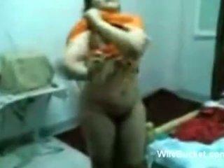 Arab w domu seks tape