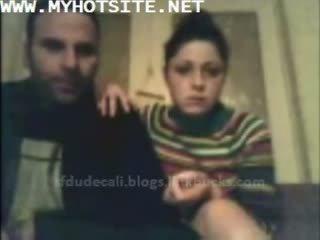 webcam, britânico, sexo