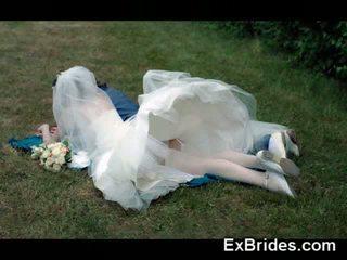 Saldas brides vai patiess sluts?