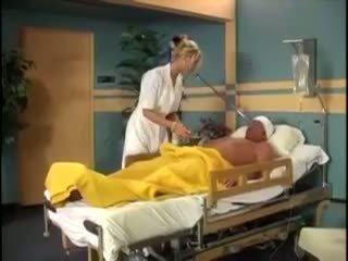 Sammie rhodes - wunsch sie was meine krankenschwester