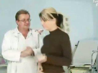 prstoklad, masturbace, physicals