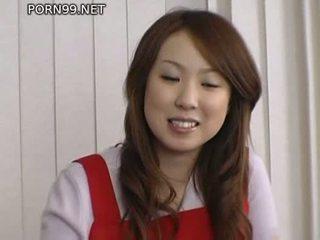 Yui kazuki 1