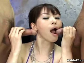 hq japonski, velika asian velika