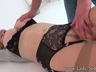 ideell store bryster hotteste, hq sexleketøy sjekk, ny milfs fullt