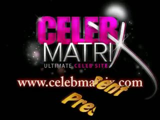 celebrity, new nude celebs full