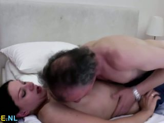 oral seks, remaja, vaginal seks