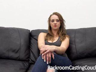 sofa, assfuck, pemutus