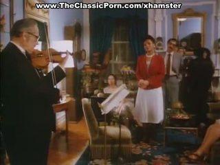 grupu sekss, vīnogu raža, classic gold porn