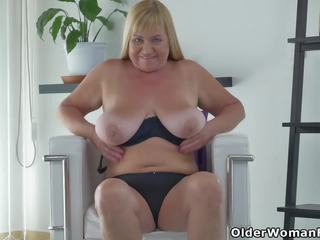see grannies clip, great matures, most milfs action