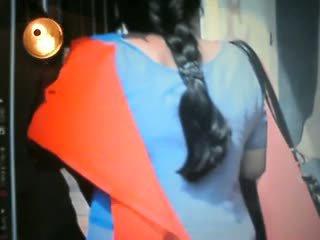 Tribute naar sexy indisch auntys een.