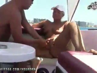 pissing, blowjob, german