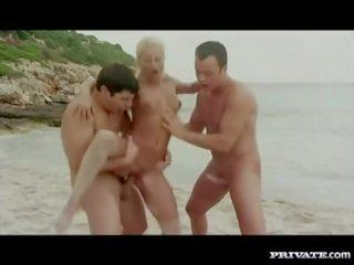 oral sex, doppelpenetration, vaginal sex
