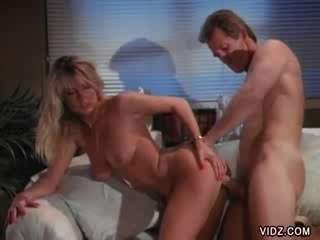 cougar porn, housewives scene, ideal pussy