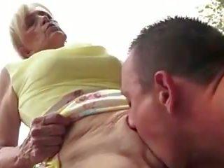 Én szeretet ön nagyi: ingyenes picsa porn videó ed