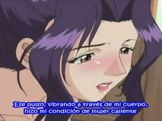 Mistreated наречена ep01 subtitulos español