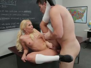 fun brunette scene, cute action, most young