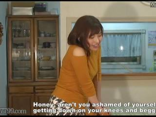 Cheating Japanese Wife Cuckold, Free 337799 HD Porn ef