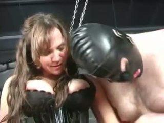 balls, cbt, dominatrix