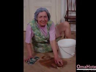 Omahotel отлежава и баби slideshow видео: безплатно порно 8c