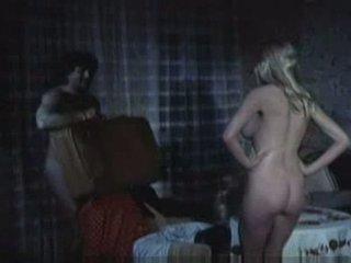 you movie, vintage clip, hot classic vid