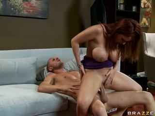 Seksi bejba