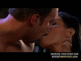 best housewives nice, watch seductive full, best rocco watch