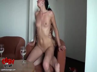sex for cash porno, hq sex for money posted, see homemade porn fucking