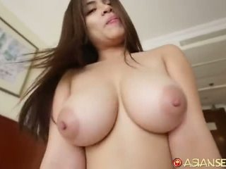 Asiansexdiary - bernadeath