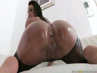 brunette, you hardcore sex hot, deepthroat more