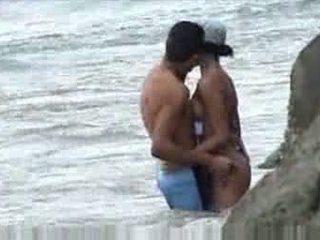A foder em praia baecause pensamento nobody was procurando vídeo