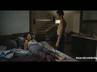 tits, blowjobs, hd pornô