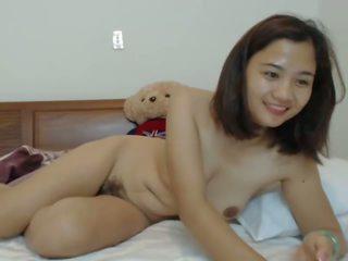 masturbation, hd porn, coréen