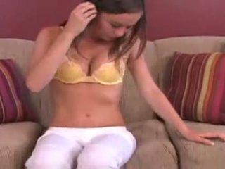 Alexis Capri